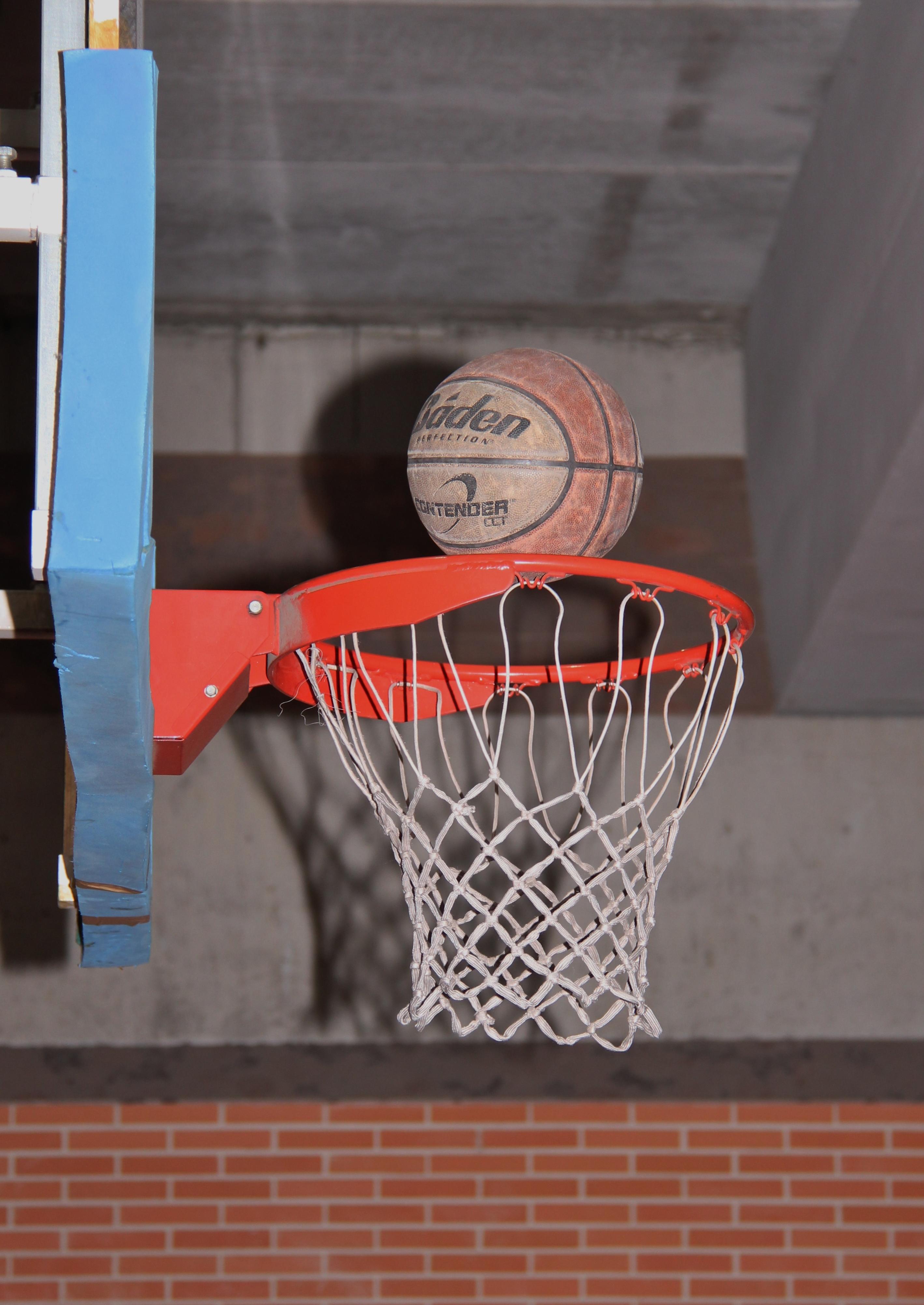 Club deportivo el valle el blog del club deportivo el for Piscina municipal moscardo