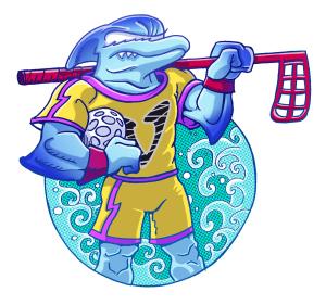 delfin-unihockey-01[1]