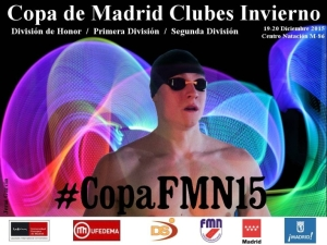copaclubesmadrid2015[1]