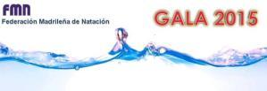 galafmn2015