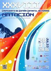 cartel_infantil_verano_natacion_16