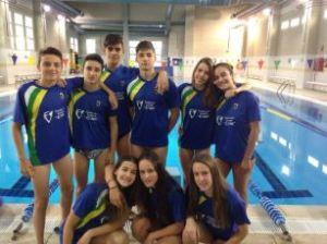 equipo-infantil-mc3a1laga