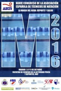 cartel_congreso_aetn2016
