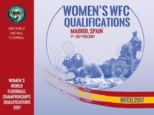 wfcq-2017-esp-logo_400x300