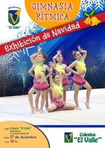 cartel-exhibicion-gimnasia-ritmica-navidad-2016-copia